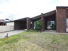 House - 1/19 Etherington Drive, Mildura 3500, VIC