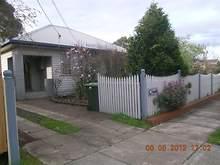 House - 20 Elderslie Terrace, Newtown 3220, VIC