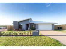 House - 37 Norfolk Drive, Yeppoon 4703, QLD