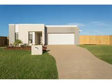 House - 11 Monterey Street, Yeppoon 4703, QLD