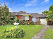 House - 2 Nepean Place, Sylvania Waters 2224, NSW