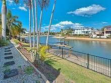 House - 12 Cessnock Close, Mermaid Waters 4218, QLD
