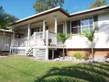 House - 47 Hughes Street, Yeppoon 4703, QLD