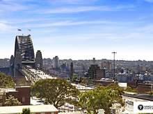 Apartment - Kent Street, Sydney 2000, NSW