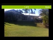 House - 9 Midden Court, Bli Bli 4560, QLD