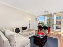 Apartment - 6A/6 Bligh Place, Randwick 2031, NSW