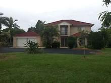 House - 484-488 Uhlmann Road, Burpengary 4505, QLD