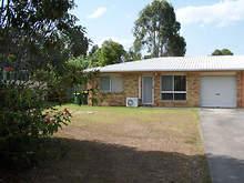 House - 1/12 Strauss Court, Burpengary 4505, QLD