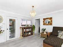 House - 1/148 Main Road, Toukley 2263, NSW