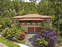 House - Pacific Pines 4211, QLD
