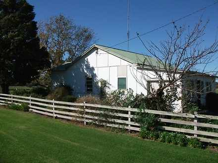 House - 1225 Lindenow/Glena...