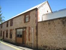 Townhouse - 4 Spencer Street, Adelaide 5000, SA
