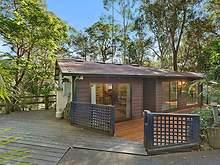 House - 17C Peel Street, Avoca Beach 2251, NSW