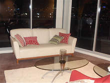 Apartment - 23 Shelley Street, Sydney 2000, NSW