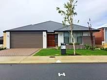 House - 18 Rockburt Street, Wellard 6170, WA