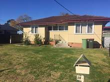 House - Quiros Street, Fairfield West 2165, NSW