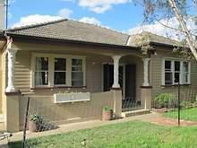 House - 1 Townsend Street, Bendigo 3550, VIC
