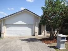 House - 133 Highbury Drive, Redbank Plains 4301, QLD