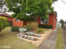 House - 5 Gary Street, Merrylands 2160, NSW