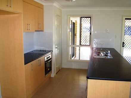 1407989606 6559 kitchen 1571699686 thumbnail