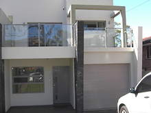 Semi_detached - 122 St Georges Road, Bexley 2207, NSW