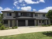 Townhouse - 38 / 266 Henty Drive, Redbank Plains 4301, QLD