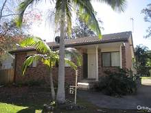 House - 7 Karuah Avenue, Kincumber 2251, NSW