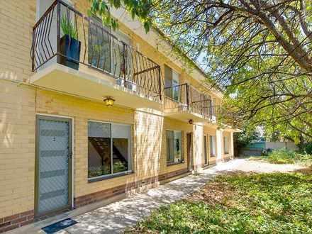 2/18 Angus Street, Goodwood 5034, SA Townhouse Photo