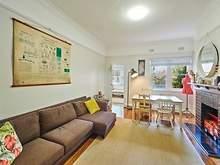 Apartment - U/15 Barry Street, Clovelly 2031, NSW
