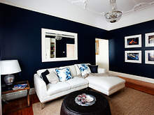 House - 16 Yelverton Street, Sydenham 2044, NSW