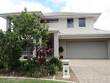 House - 48 Southhaven Drive, Helensvale 4212, QLD