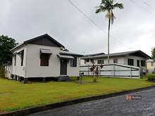 House - 10 Murray Street, Tully 4854, QLD