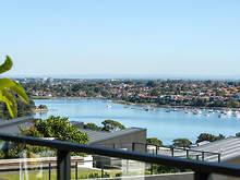 Apartment - B601/1 Nagurra Place, Rozelle 2039, NSW