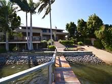 House - 30 Emu Court, Bundall 4217, QLD