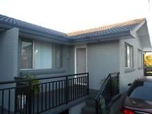 Villa - St Marys 2760, NSW