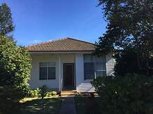 House - 21 Old Berowra Road, Hornsby 2077, NSW