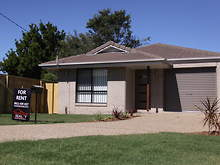 House - 10 Musgrave Road, Banyo 4014, QLD