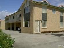 Unit - 7/5 Cornelius Street, Clontarf 4019, QLD