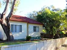 House - 100 President Avenue, Caringbah 2229, NSW