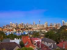 Apartment - 16/10 Avona Avenue, Glebe 2037, NSW