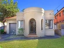 House - 80 Corrimal Street, Wollongong 2500, NSW