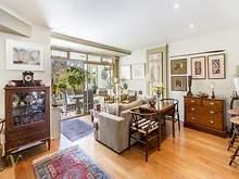 Apartment - 129 Harrington Street Sydney Nsw Street, Sydney 2000, NSW