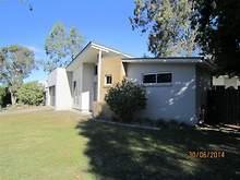 House - 16 Elm Place, Heathwood 4110, QLD