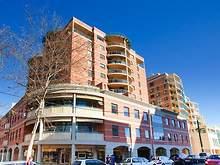 Apartment - 8/17-25 Spring Street, Bondi Junction 2022, NSW