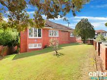 House - 109 Birdwood Terrace, Auchenflower 4066, QLD