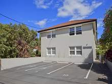 Unit - 5/26 Bando Road, Cronulla 2230, NSW