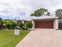 House - 4 Slipstream Road, Coomera Waters 4209, QLD