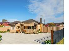 House - 30 Comber Street, Noble Park 3174, VIC