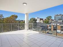House - 16/22 Victoria Street, Wollongong 2500, NSW