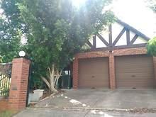 House - 15 Saddlehill Ramble, Ballajura 6066, WA